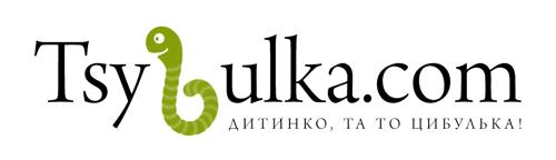http://tsybulka.com/base_img/tsybulka_logo.jpg